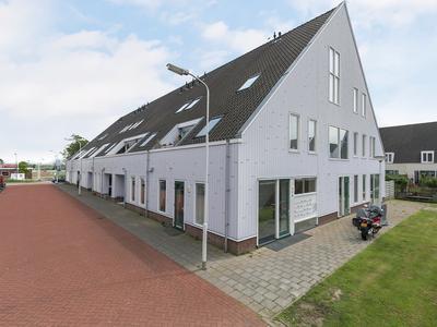 Willem Jansenstraat 13 in Westzaan 1551 GN