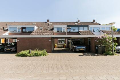 Duinkant 86 in Noordwijk 2203 NL