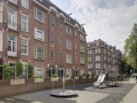 Vrolikstraat 228 Iii in Amsterdam 1092 TV