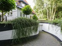 Hartenseweg 2 in Wageningen 6705 BJ