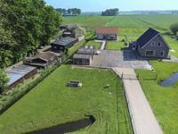 Zuidbuurt 27 A in Maassluis 3141 EN