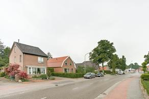 Dorpsstraat 29 A in Kloosterhaar 7694 AA