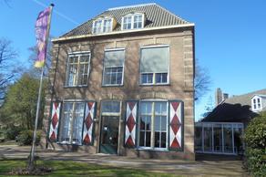 Zevenheuvelenweg 16 in Groesbeek 6561 ES