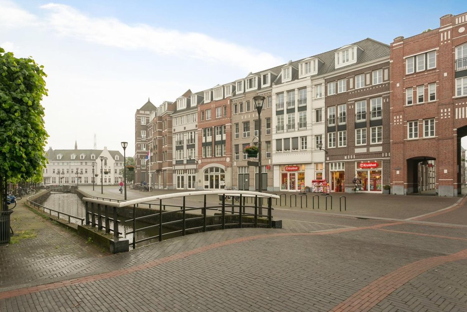 Appartementen Te Koop In Noord Brabant Era Focus Makelaars Eindhoven