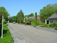 Elias Doetsstraat 4 in Middenbeemster 1462 XA