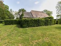Lheebroekerweg 16 in Dwingeloo 7991 NB