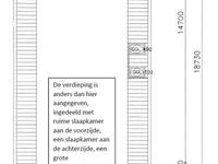Noard 121 in Workum 8711 AD