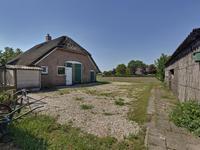 Stoombootweg 11 in Wijhe 8131 RL