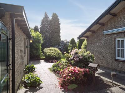 Kerkstraat 16 B in Berkel-Enschot 5056 AC