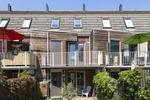 Maria Rutgersstraat 31 in Zutphen 7207 GX