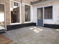 Eise Eisingastraat 15 in Franeker 8801 KE