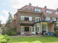 Graaf Florislaan 32 in Bussum 1405 BV