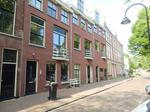 Zuiderstraat, Delft
