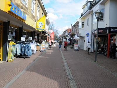 Traaij 12 in Driebergen-Rijsenburg 3971 GN