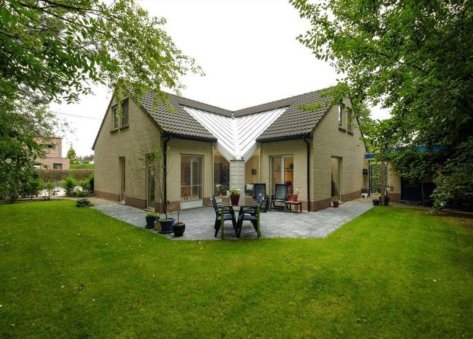Elzenstraat 31 Weelde in Goirle 5051 AA