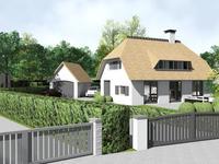 Sleedoornweg 27 Nabij in Garderen 3886 MS