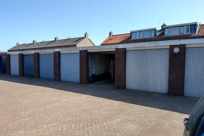 Cederplein 152 in Leimuiden 2451 XT