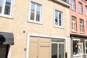 Paredisstraat 1 B in Roermond 6041 JW