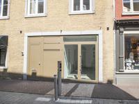 Paredisstraat 1 B in Roermond 6041 JW