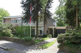 Tempellaan 3 in Bilthoven 3721 VH