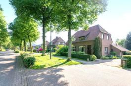 Schoolstraat 19 in 'S-Hertogenbosch 5221 AB