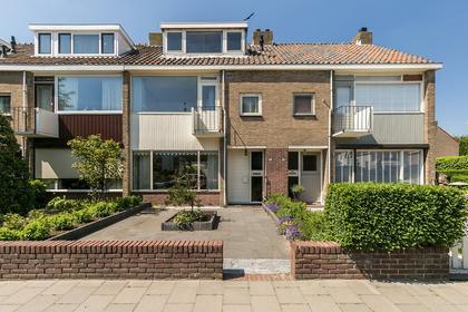 Lijnbaanweg 22 in Noordwijk 2201 LE