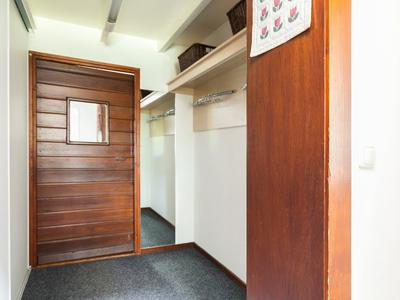 Van Camminghaweg 75 in Arum 8822 WC