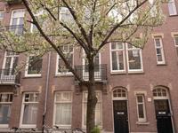 Pieter Aertszstraat 100 1 in Amsterdam 1074 VS