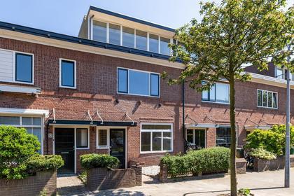 Olmenstraat 50 in Haarlem 2023 RR
