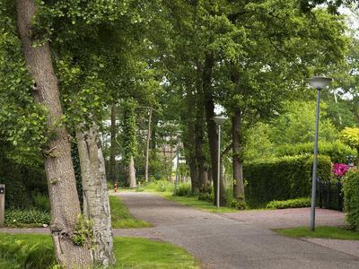 Oude Paradijsweg 54 in Almelo 7607 RW