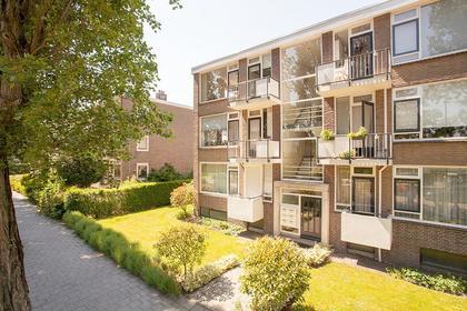 Schubertlaan 39 in Rotterdam 3055 HL