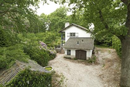 Op Den Bosch 36 in Baarlo 5991 NE