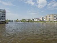 Gouwsluisseweg 90 in Alphen Aan Den Rijn 2405 XS
