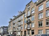 Eerste Helmersstraat 170 Hs in Amsterdam 1054 EK