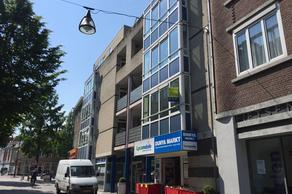 Akerstraat 22 B in Heerlen 6411 HA