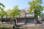 Paradijspoort, Delft