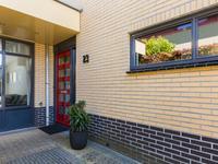 Blankenweg 23 in Bergschenhoek 2661 TR