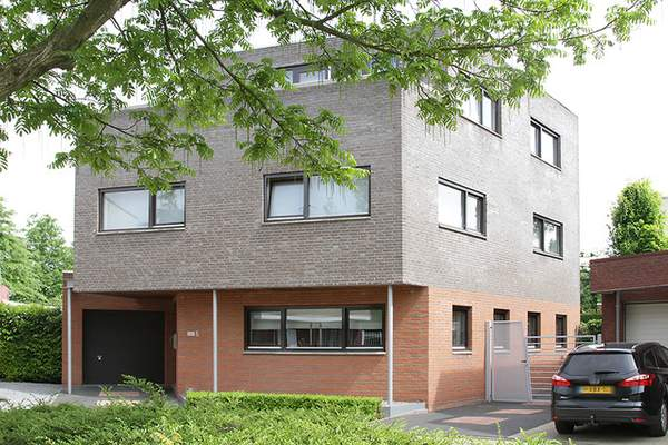 Willem Elsschotstraat 5 in Sittard 6136 TH