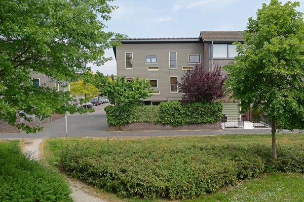 Zandooghof 25 in Utrecht 3544 VK