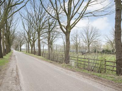 Daandelendennen 26 in Venhorst 5428 NP