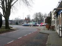 Hessenweg 21 in Hardenberg 7771 CH