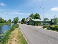 Graafdijk-Oost 39 A in Molenaarsgraaf 2973 XC