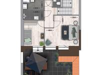 Bouwnummer 10 in 'S-Hertogenbosch 5213 AL