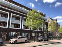 Kamperlaan 100 +Pp in Haarlem 2012 JA