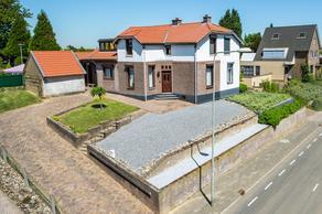 Dorpstraat 19 in Spaubeek 6176 AA
