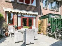 Oranjestraat 61 A in Rotterdam 3043 TM