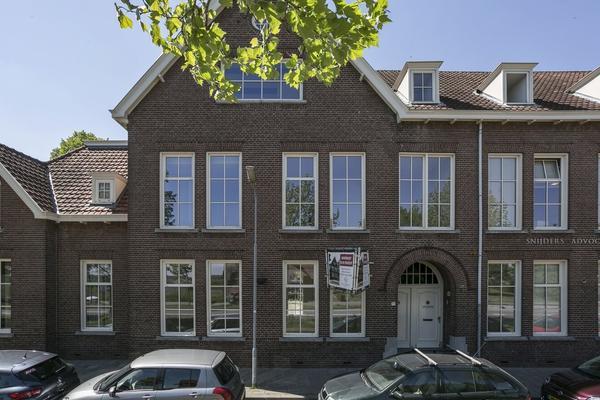 Vughterweg 51 in 'S-Hertogenbosch 5211 CK