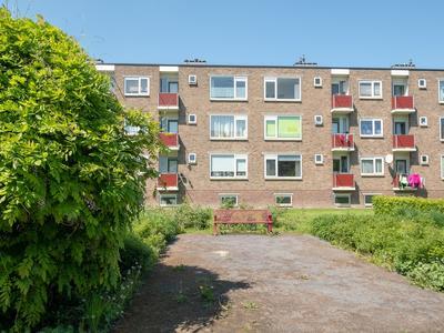 Kochstraat 184 in Groningen 9728 KK
