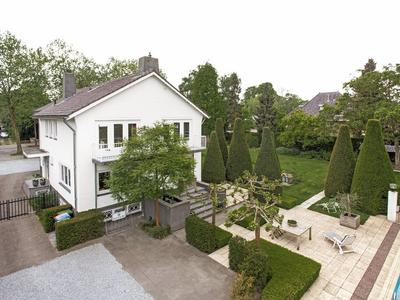 Bredaseweg 329 in Tilburg 5037 LB