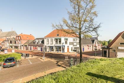 Scholestraat 47 in Steenwijk 8331 HS